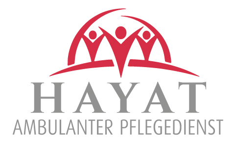 Ambulanter Pflegedienst Hayat GbR - Logo